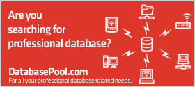 Professional Database | Business Listings | Yellow pages Database