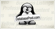 Worldwide Business Databases, Yellow pages and Business Directory
